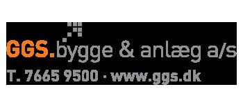 GGS Bygge & Anlæg