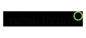 Grafisk Forum