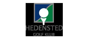 Hedensted Golfklub