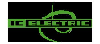 IC Electric