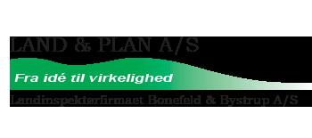 Land & Plan