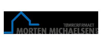 Morten Michaelsen