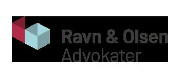 Ravn & Olesen